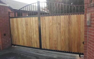 Combi_gates_half