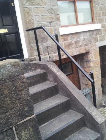 Handrail_chorley_1_2323
