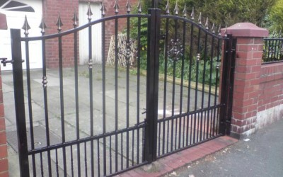 ant_potter_gate_and_rail
