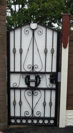 backed_ped_gate_H_4076