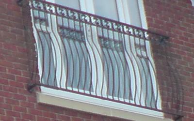 balcony_flats