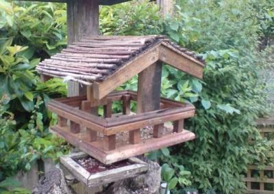 bird_feeder_3_1317