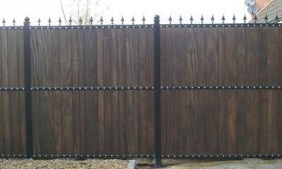 combi_fencing_1_7629