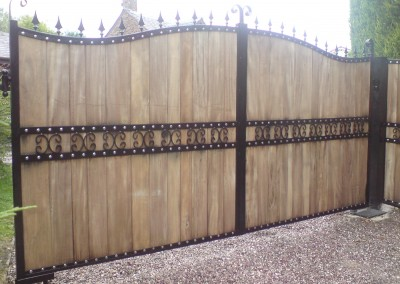 combi_gates_large