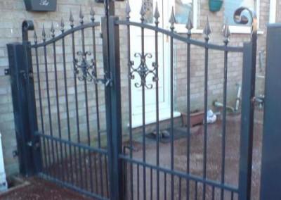 cpa_gates_1466