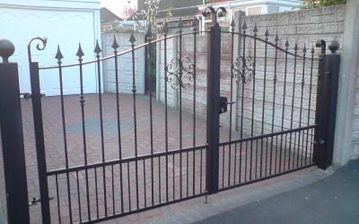 denis_gates