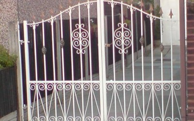 dorothy_gates