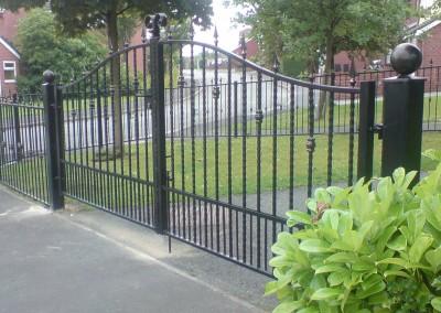 gates_bailey_wigan