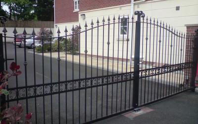 gates_flats