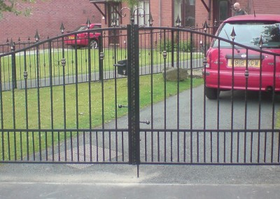 gates_front_bailey