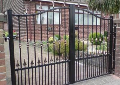 gates_shevington_2679