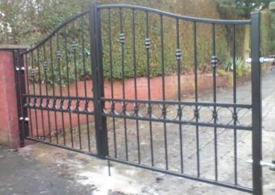 gathurst_drive_gates