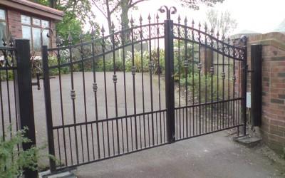 goose_gates