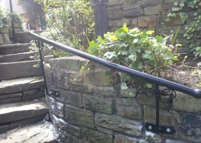 handrail_wigan_lane_1