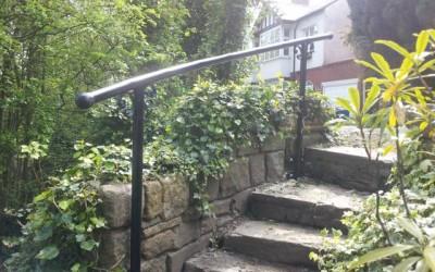 handrail_wigan_lane_2
