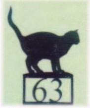 house_num_cat_63