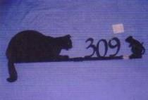 house_num_cat_mouse