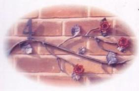 house_num_roses_4