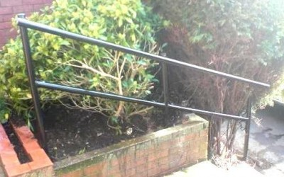 meikle_handrail_9453