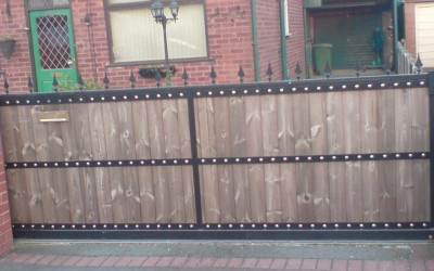 my_gates