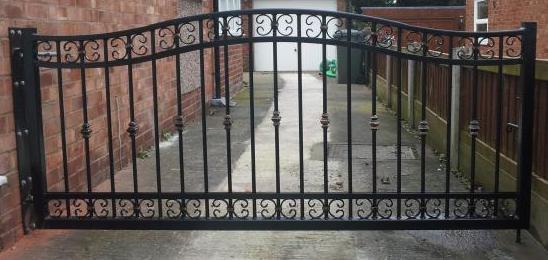 one_piece_ornate_gate_2291