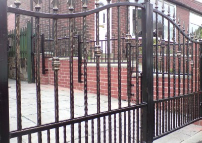 patel_gates