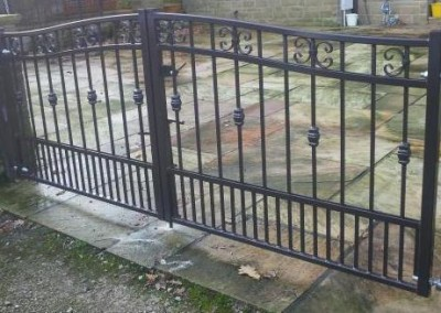 patio_gates_greybraun_7988