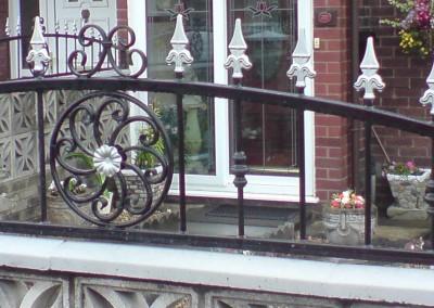 railing_pomford (1)