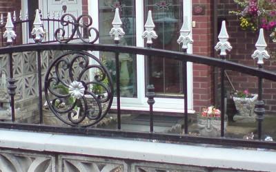 railing_pomford