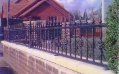 railings_cynthia