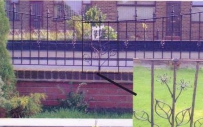 railings_home_old