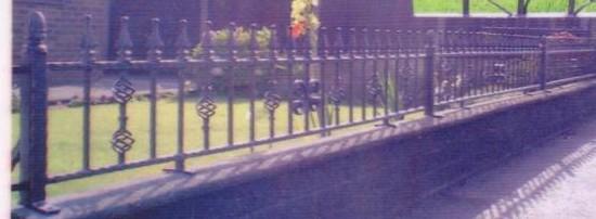 railings_wallace