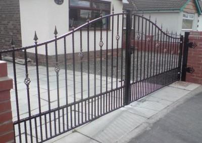 ryan_gates