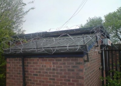 security_roof_grille