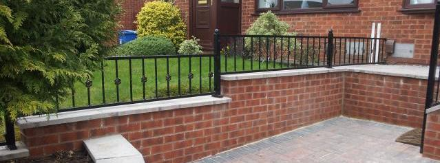 smith_railings_2613