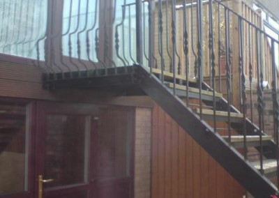 ste_stairs_1_7348