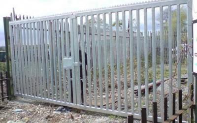 CFE_gates