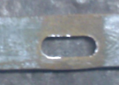 punched_bar