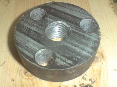 small_part_machined (1)